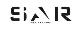 Sar Recykling